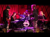 Jack Bruce tribute - Morning Story  Smiles &amp Grins - Adam Minkoff &amp Friends - Feb 16 2015