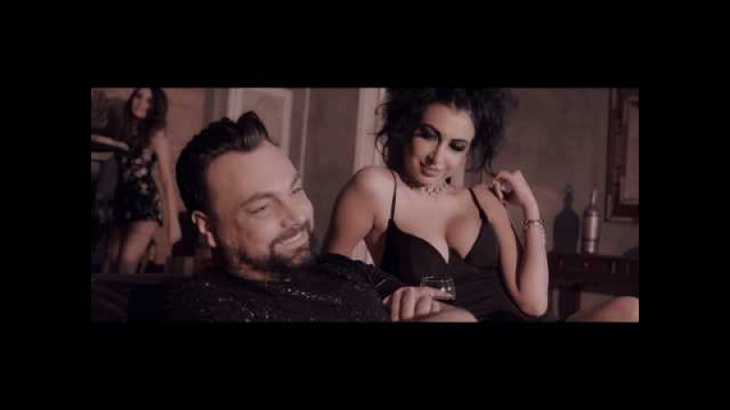 Fatih Bogalar ft. Ahmed Binali - Princy (Official Video)