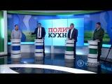 Заказные убийства на Украине. Обстановка в рядах ВСУ. 03.11.2017,