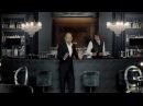 Реклама страховой Santam с Беном Кингсли