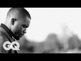 GQ's 2012 Men of the Year Frank Ocean - MOTY 2012 - GQ Men Of The Year