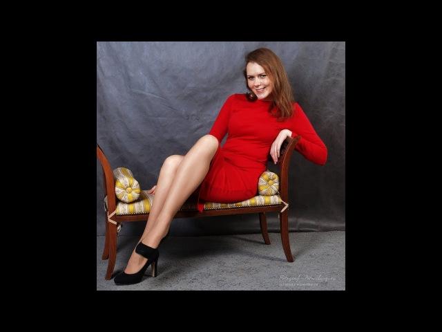 Светлана - стройная девушка творческой специальности, пока без детей т.703-8345 аб.14796