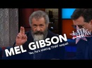 Mel Gibson Confirms Sequel To 'Passion Of The Christ'