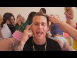 Lox Chatterbox X Born I Music - Mindstate Blunted (Prod Makemdef) Ganja Girls Feature