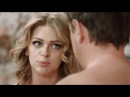 Зачем жена изменяет мужу? - брачное чтиво   На троих Украина