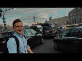 ЛАРИН - Коля Хейтер (пародия на ПАТИМЕЙКЕР)