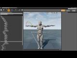 Character Creator Tutorial - Animation Retargeting in Unreal