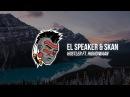 Skan El Speaker Hustler feat Highdiwaan