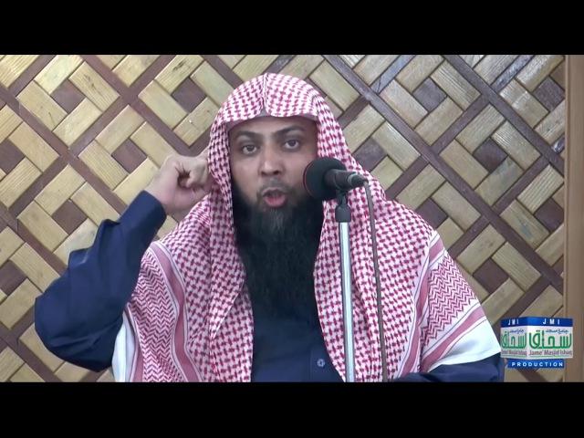 Drood kay Fazaeil Aur uskay Mutaliq Masaeil By Qari Sohaib Ahmed Meer Muhammadi