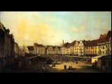 Georg Philipp Telemann (1681-1767) - Tafelmusik - Production 2