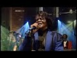 James Brown - It's a Man's Man's World (Just Fantastic)