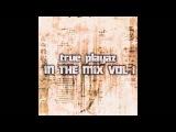 DJ Hype And DJ Zinc True Playaz Vol One (1997)