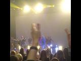Instagram video by Тамара • Feb 9, 2017 at 2:57pm UTC