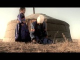 Mongolian Music Ethnic Group Buryata Song