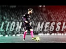 Lionel Messi 2017 - The Greatest of All Time ● Goals/Skills/Assists ● HD