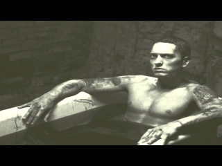 Eminem - Never Meant To Hurt You (NEW REMIX 2015)