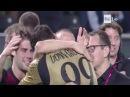 Juventus Milan 1 1 3 4 DCR FINALE SUPERCOPPA ITALIANA 2016 TUTTI I RIGORI