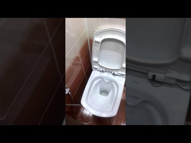 Cersanit CleanOn