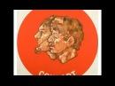 Лекция 4. Искусство второй половины 1960-х – 1980-х проблемы и тенденции 24.12 ч.3
