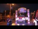 Прямая трансляция подиума на этапе Чемпионата России по ралли-рейдам в г.Астрах