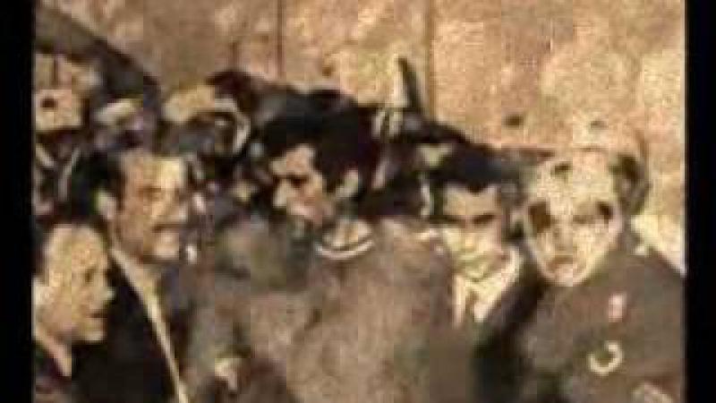 Arif Kemal - Bu Aşk Burada Biter (1988-Red Türküleri 1)