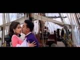 Kamal Haasan   Manisha Koirala HD Song Telephone Mani from Indian   YouTube