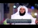 Благодарность Аллаху приводит к раю, узнайте как! Ислам в новом свете