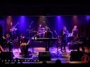 Sikuri - Ruddy Franco El piano de Los Andes - Live at NUNA