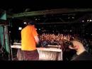 Flux Pavilion Doctor P @ Showbox Sodo Circus Tour live Seattle HD