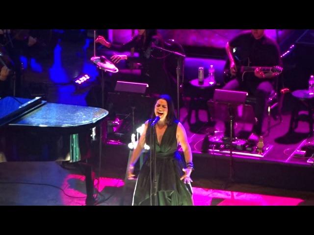 Hi-Lo - Evanescence - Pittsburgh - Heinz Hall