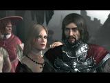 Assassin's Creed Brotherhood Monteriggioni Seized, Mario's Death