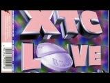 Bertocucci Feranzano   XTC Love