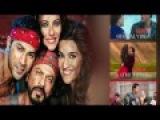 Janam Janam Dilwale Full HDfreehd in