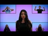Dollhouse  Mrs. Potato Head  Mad Hatter - Melanie Martinez Medley (A Cappella) - Backtrack