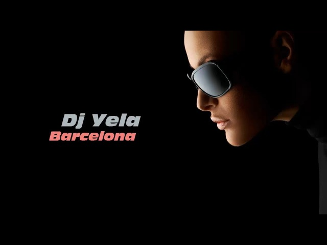 ITALO DISCO NEW GENERATION by Dj Yela vol.67 disco 80 2017