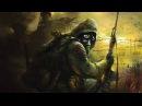 СТАЛКЕР - В зоне тумана аудиокнига часть 1 Алексей Гравицкий