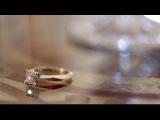 Love Story - История знакомства