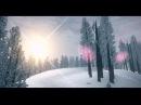 GTA SAMP - Winter [Build 2O16-2]