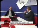 Задорнов Без цензуры 30.01.2010 (11/11)