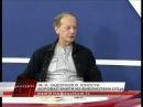 Задорнов Без цензуры 30.01.2010 (6/11)