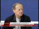 Задорнов Без цензуры 30.01.2010 (1/11)