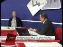 Задорнов Без цензуры 30.01.2010 (5/11)