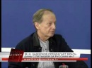 Задорнов Без цензуры 30.01.2010 (4/11)