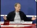Задорнов Без цензуры 30.01.2010 (2/11)