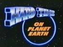 Сослан на планету Земля 12 13 серия Банда Уолли