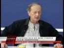 Задорнов Без цензуры 30.01.2010 (9/11)