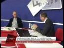 Задорнов Без цензуры 30.01.2010 (10/11)