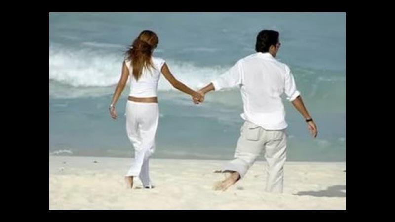 профайлер определит, есть ли любовь в этой паре, возможна ли перспектива этих от ...