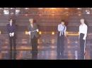 171001 위너(WINNER) Full ver. (LOVE ME LOVE ME + REALLY REALLY) [코리아뮤직페스티벌] 4K 직캠 by 비몽