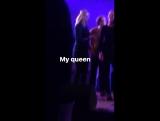 Ulrikke instagram story l skamfamily